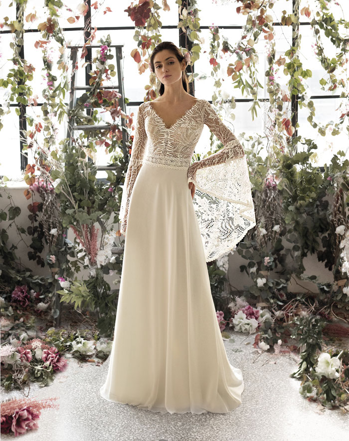 demetrios-reveals-four-bridal-collections-for-2020-39