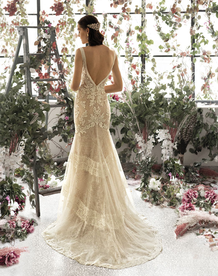 demetrios-reveals-four-bridal-collections-for-2020-42