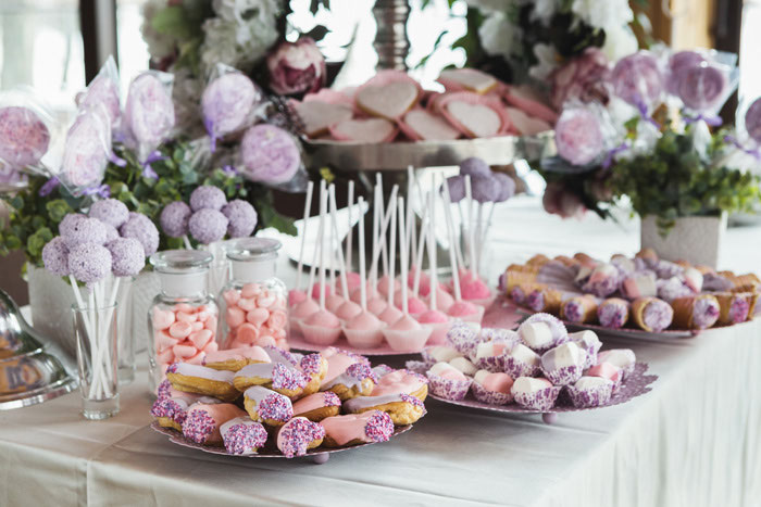 15-catering-ideas-for-your-wedding-day-2019-2