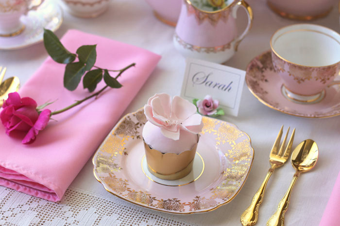 15-catering-ideas-for-your-wedding-day-2019-5