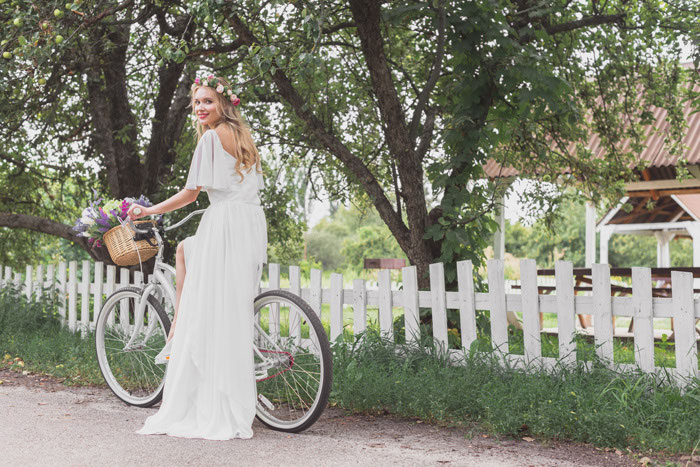 12-transport-ideas-to-get-you-to-your-wedding-in-style-2019-3