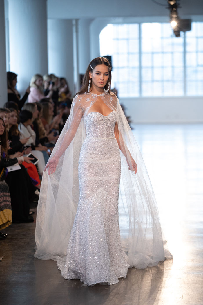 berta-spring-2020-bridal-collection-16