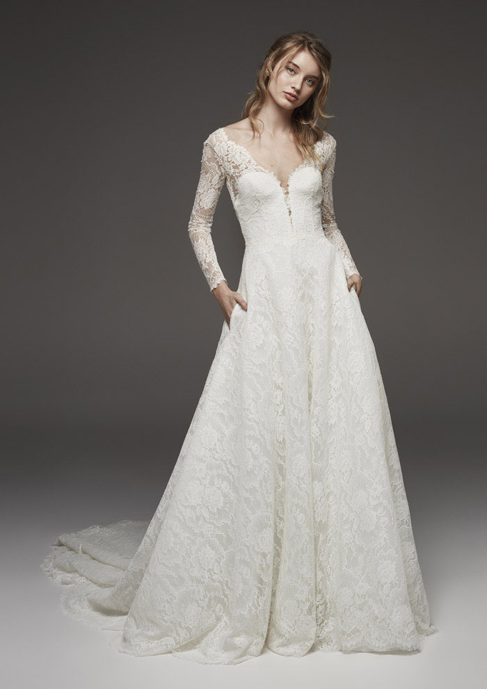 how-to-find-your-dream-wedding-dress-in-norfolk-7