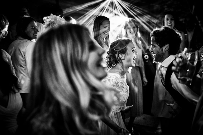 behind-the-lens-with-sussex-wedding-photographer-martin-beddall-2