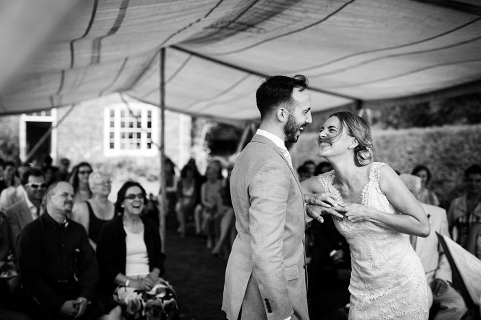 behind-the-lens-with-sussex-wedding-photographer-martin-beddall-3