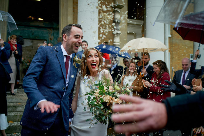 behind-the-lens-with-sussex-wedding-photographer-martin-beddall-5