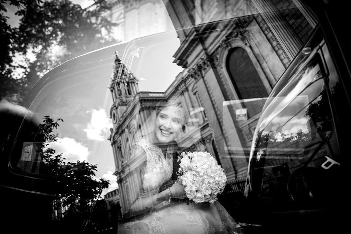 behind-the-lens-with-sussex-wedding-photographer-martin-beddall-14