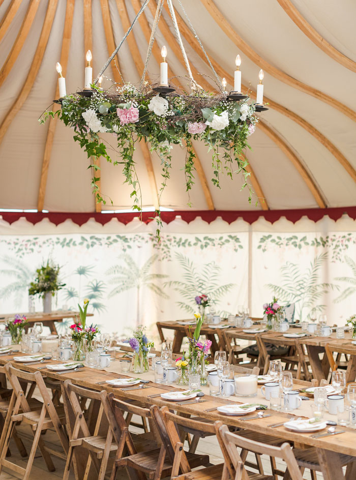 trends-in-outdoor-weddings-and-events-spring-summer-2019-3