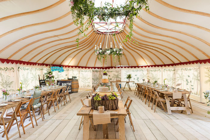 trends-in-outdoor-weddings-and-events-spring-summer-2019-4