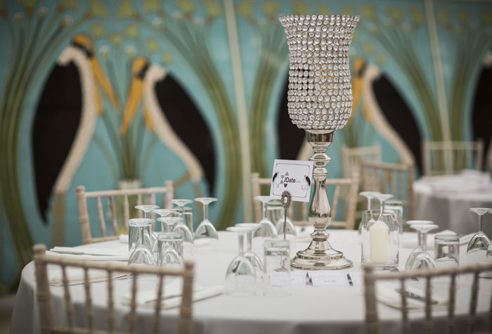trends-in-outdoor-weddings-and-events-spring-summer-2019-7