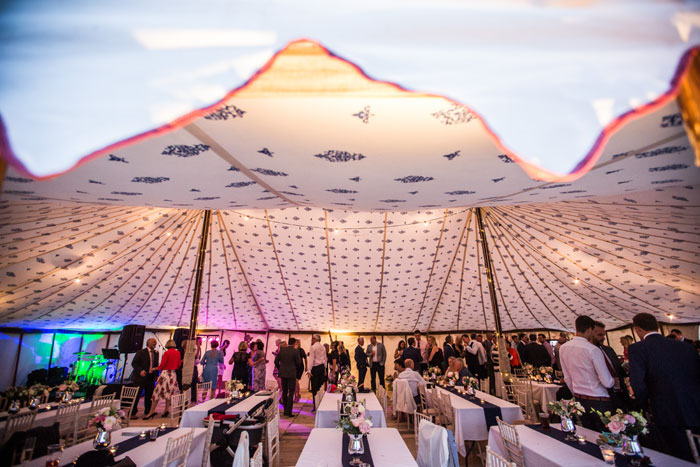 trends-in-outdoor-weddings-and-events-spring-summer-2019-8