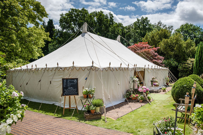 trends-in-outdoor-weddings-and-events-spring-summer-2019-9