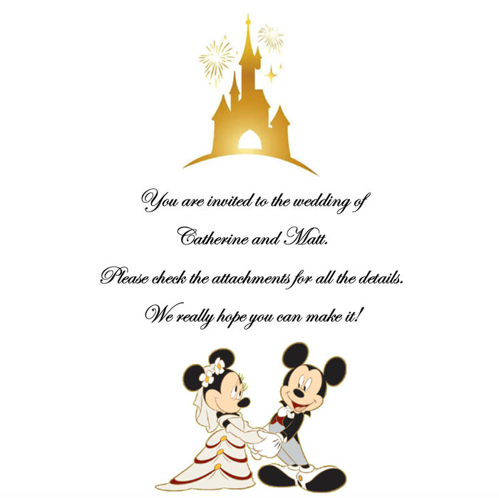 a-match-made-in-disney-how-to-save-money-on-your-wedding-4