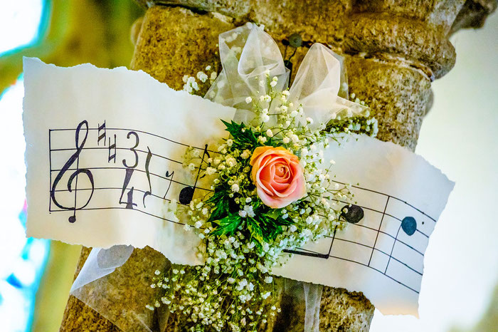 a-magical-music-filled-wedding-in-cornwall-3