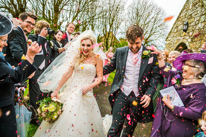 a-magical-music-filled-wedding-in-cornwall-4
