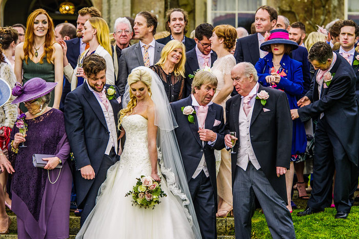 a-magical-music-filled-wedding-in-cornwall-5