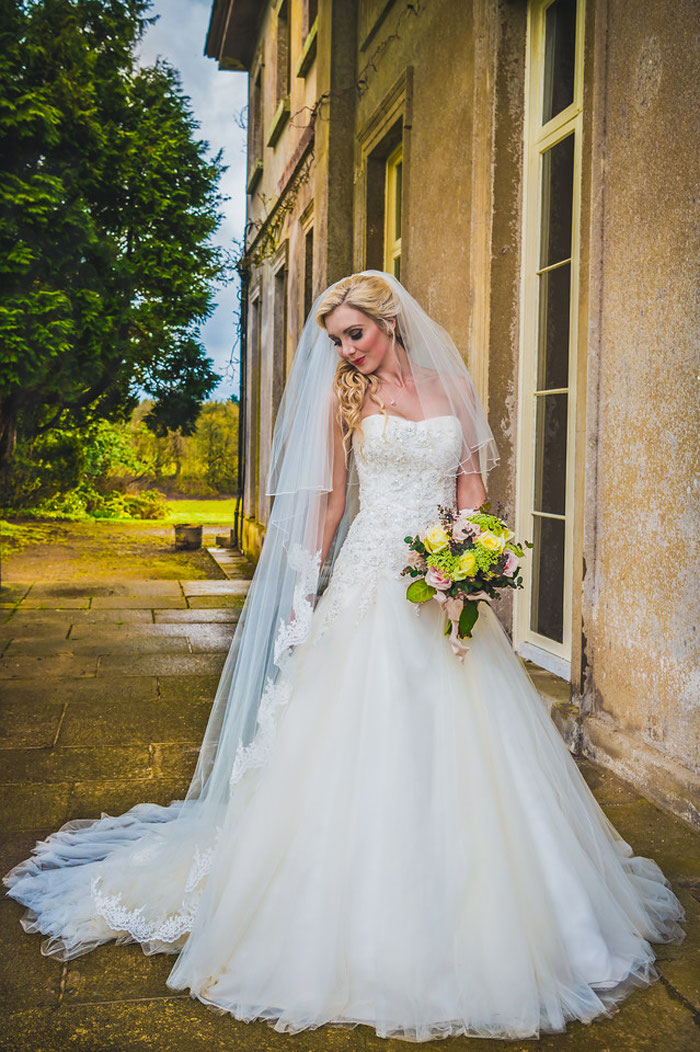 a-magical-music-filled-wedding-in-cornwall-8