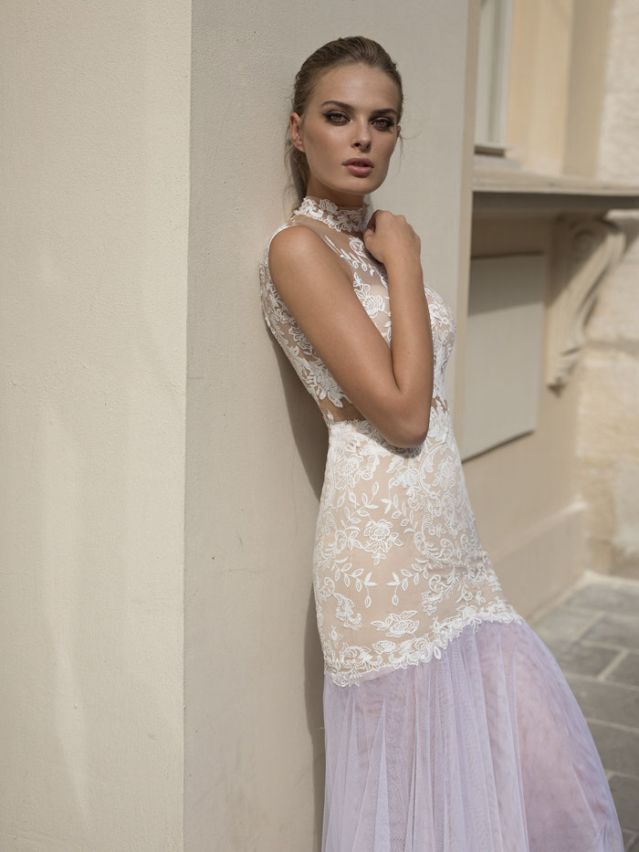 riki-dalal-releases-new-bridal-collections-14