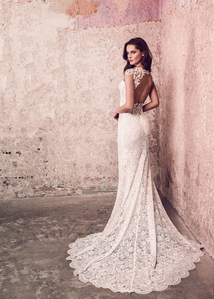 riki-dalal-releases-new-bridal-collections-19