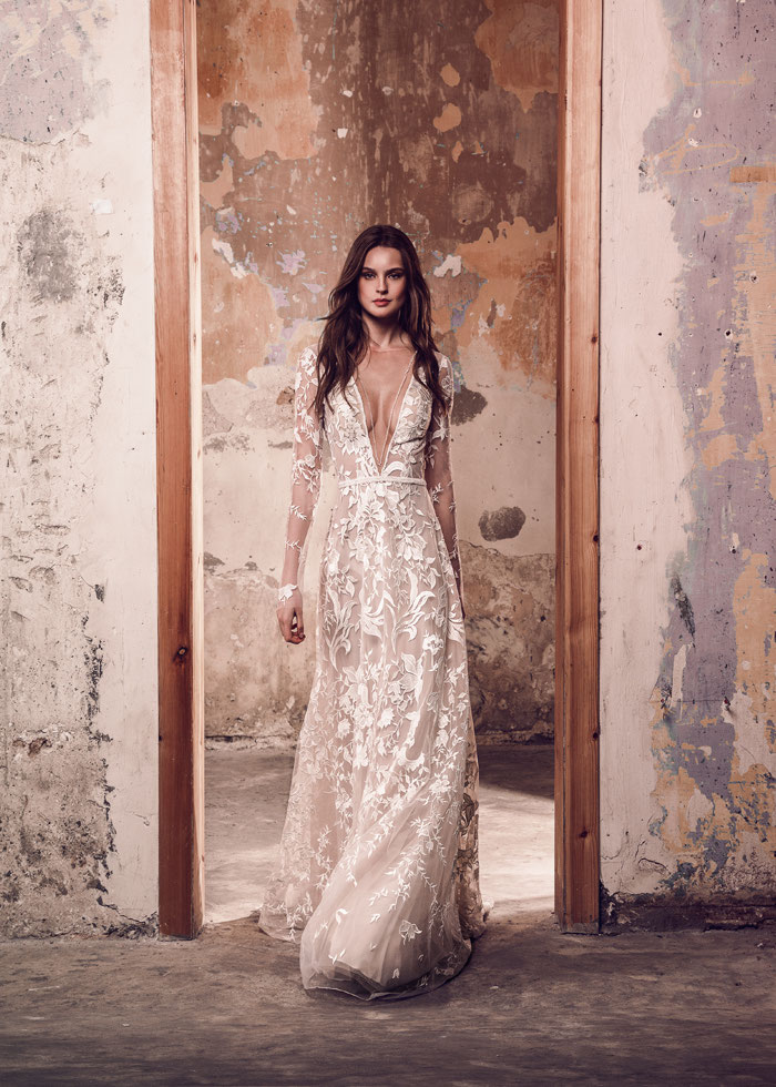 riki-dalal-releases-new-bridal-collections-21