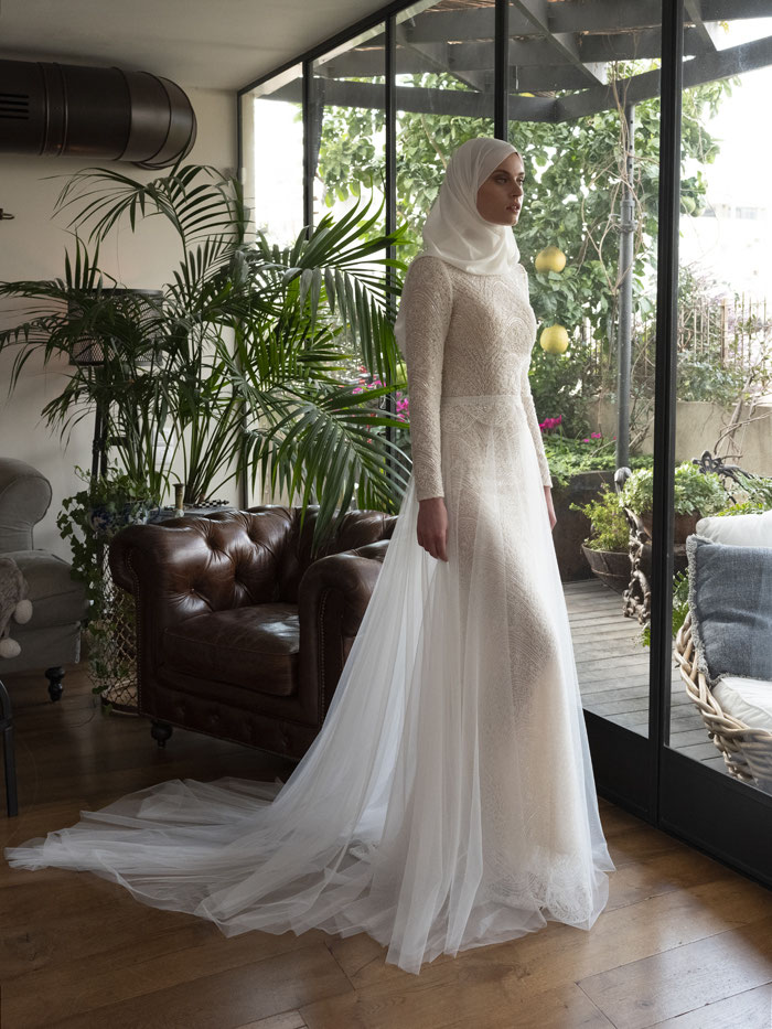 riki-dalal-releases-new-bridal-collections-37