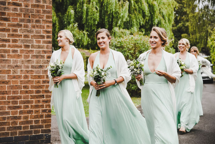 a-wedding-filled-with-foliage-bedfordshire-64