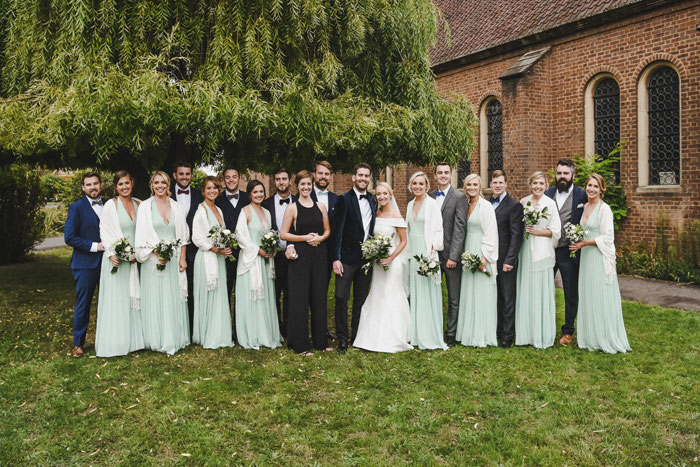 a-wedding-filled-with-foliage-bedfordshire-67