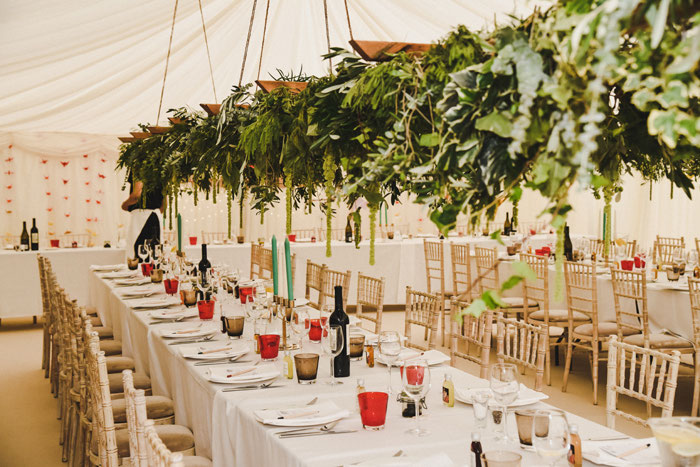 a-wedding-filled-with-foliage-bedfordshire-104
