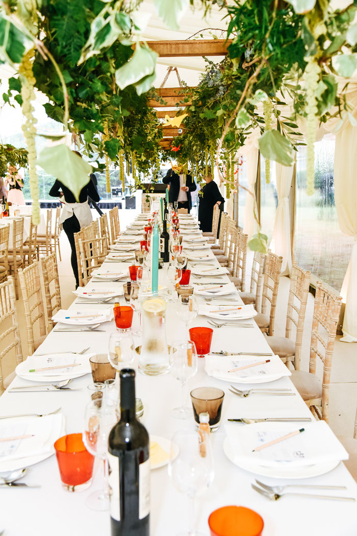a-wedding-filled-with-foliage-bedfordshire-106