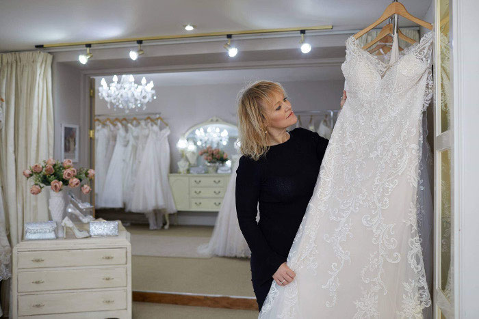 how-to-find-your-dream-wedding-dress-in-norfolk-13
