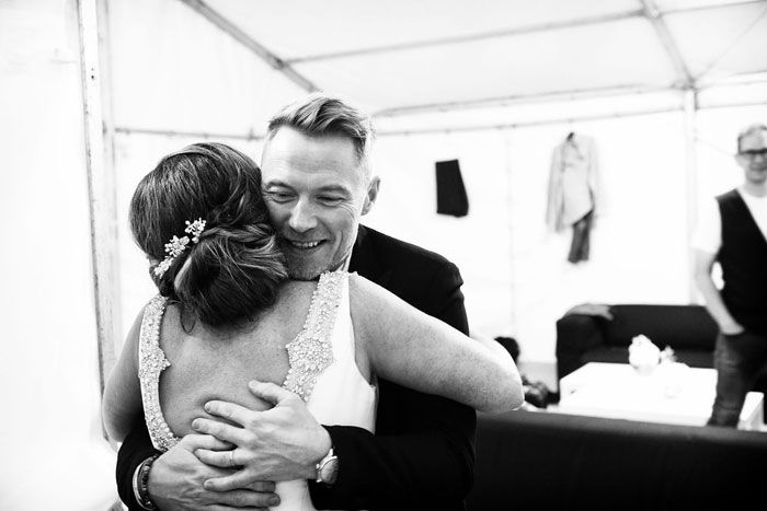 entertainment-filled-irish-wedding-featuring-ronan-keating-14