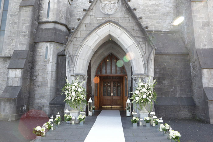 entertainment-filled-irish-wedding-featuring-ronan-keating-18