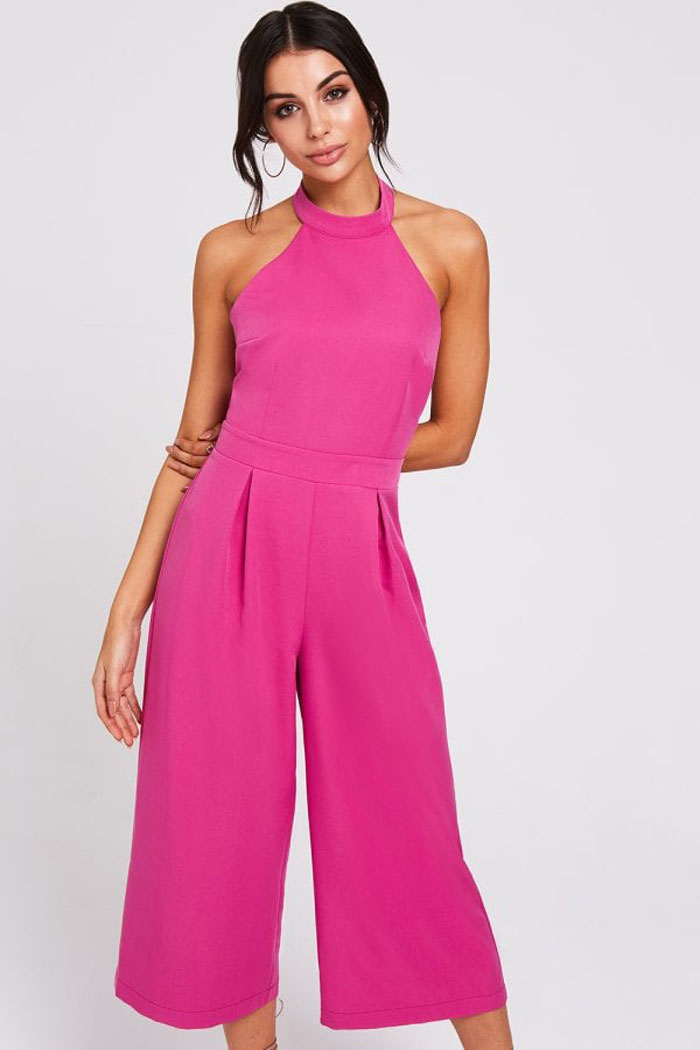 pink-wedding-guest-outfit-6