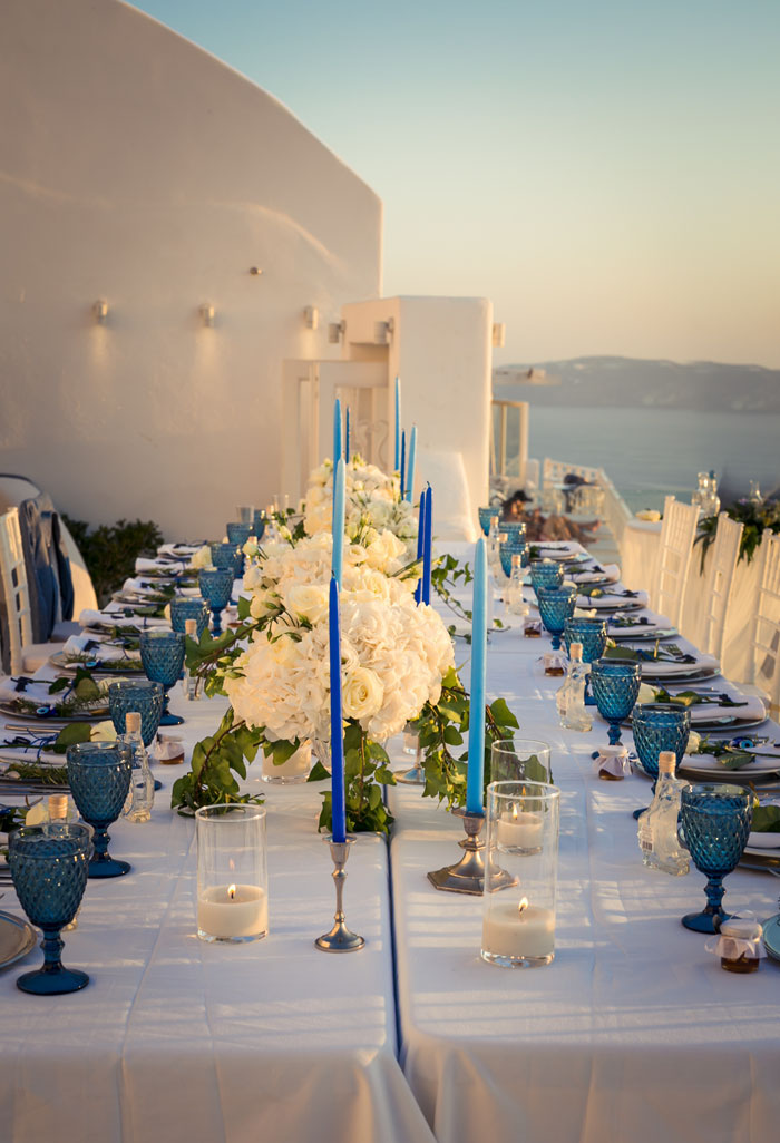 a-blue-and-white-destination-wedding-in-santorini-7