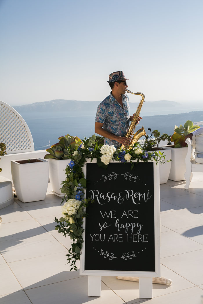 a-blue-and-white-destination-wedding-in-santorini-13