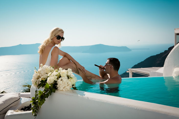 a-blue-and-white-destination-wedding-in-santorini-18