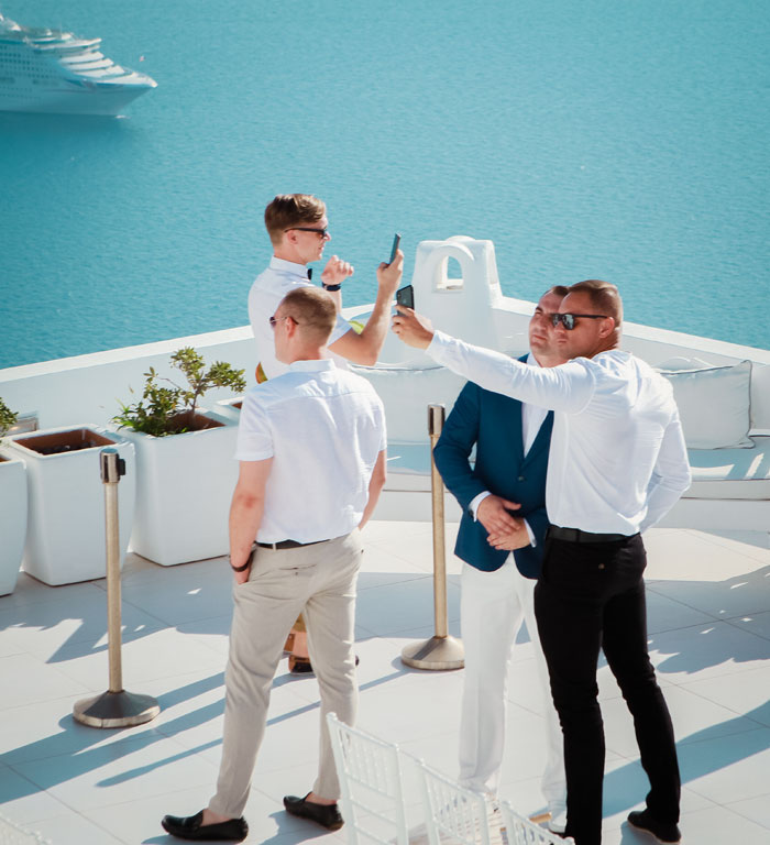 a-blue-and-white-destination-wedding-in-santorini-19