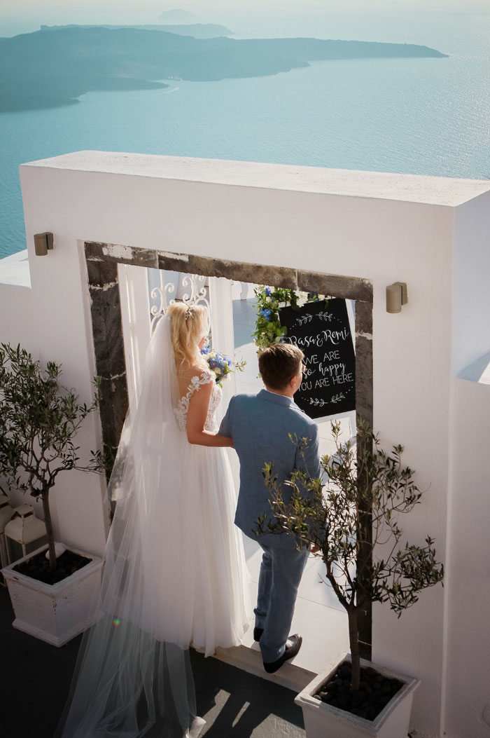 a-blue-and-white-destination-wedding-in-santorini-21