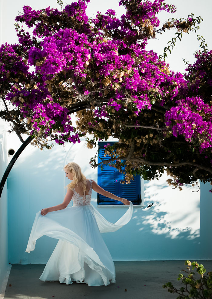 a-blue-and-white-destination-wedding-in-santorini-22