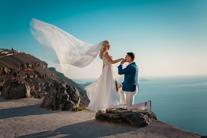 a-blue-and-white-destination-wedding-in-santorini-23