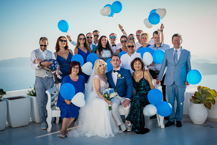 a-blue-and-white-destination-wedding-in-santorini-31