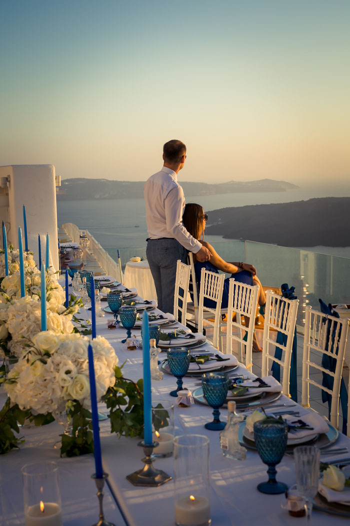 a-blue-and-white-destination-wedding-in-santorini-33