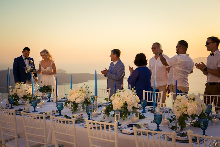 a-blue-and-white-destination-wedding-in-santorini-34