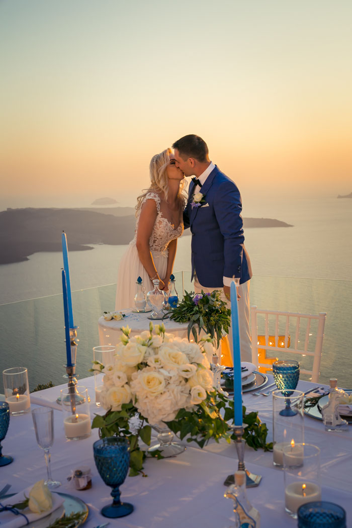 a-blue-and-white-destination-wedding-in-santorini-35