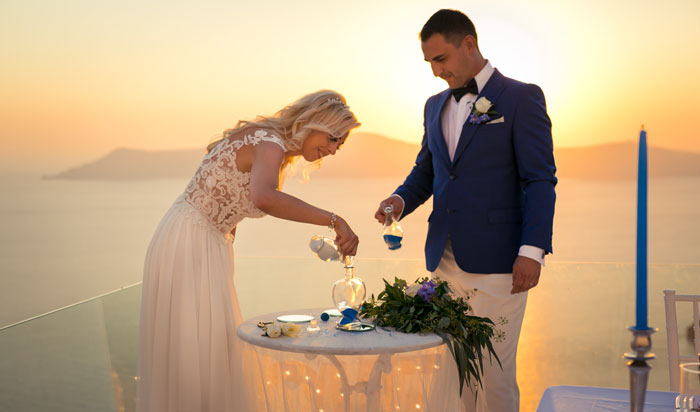 a-blue-and-white-destination-wedding-in-santorini-36