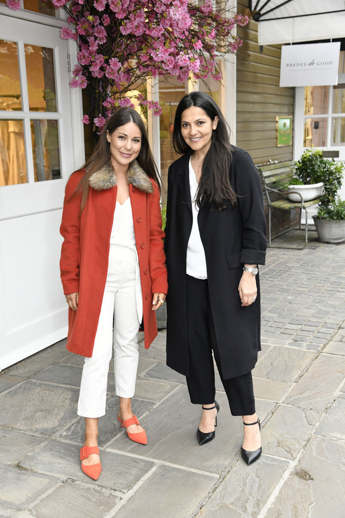 made-in-chelsea-louise-thompson-spotted-wedding-dress-shopping-5