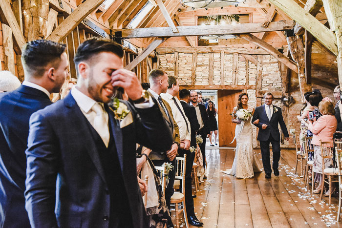 a-modern-barn-wedding-bassmead-cambridgeshire-62