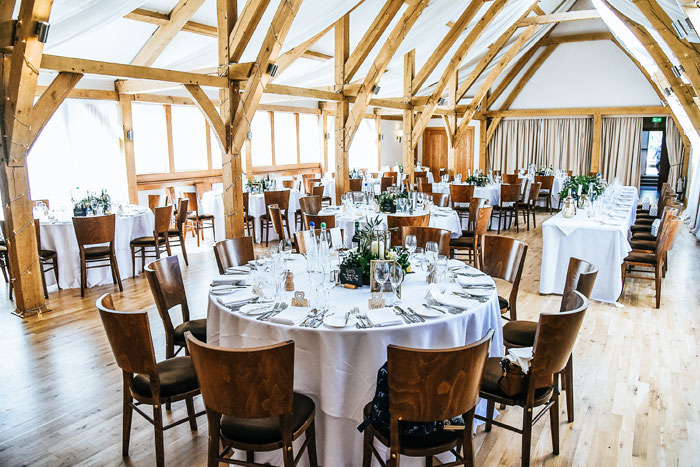 a-modern-barn-wedding-bassmead-cambridgeshire-90