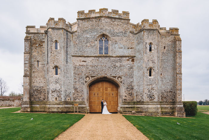 an-outdoor-fairytale-wedding-shoot-at-pentney-abbey-8