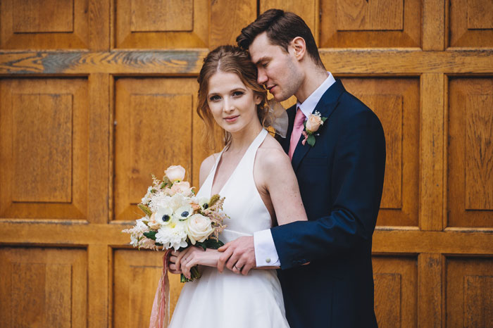 an-outdoor-fairytale-wedding-shoot-at-pentney-abbey-9